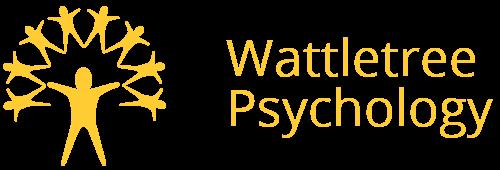 Wattletree